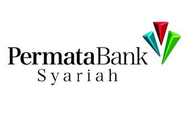 Permata Bank Syariah