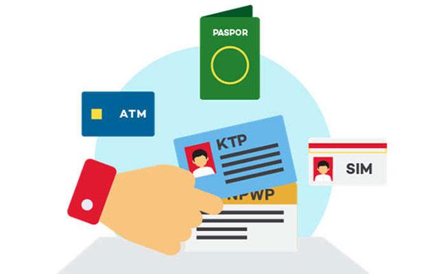 Syarat Home Credit Pembiayaan Barang