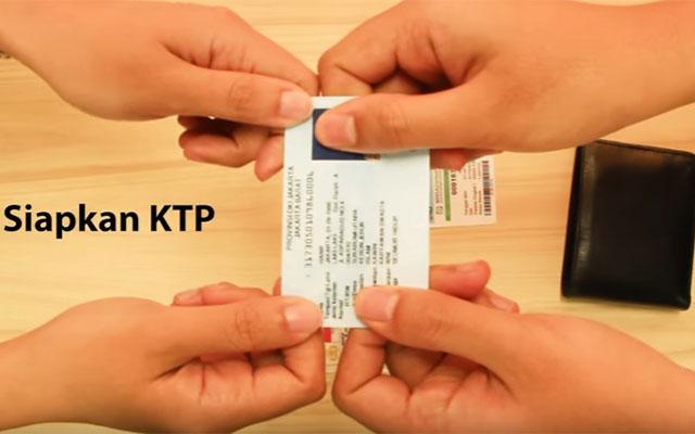 Syarat Home Credit Pembiayaan Multi Guna