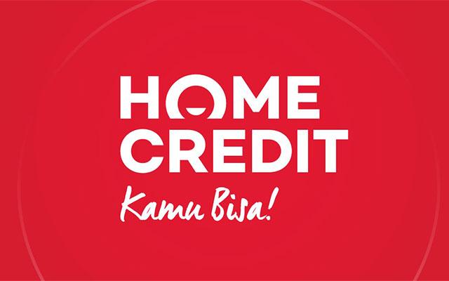 Syarat Home Credit Terbaru Cara Pengajuan Daftar