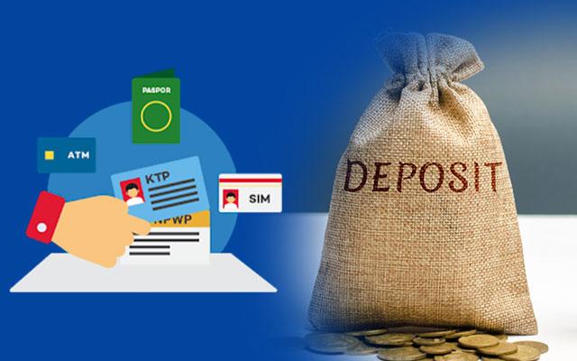 Syarat Pembukaan Rekening Deposito BTN iB