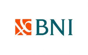 24 Bank Terbaik di Indonesia Paling Aman Untuk Menabung 2021