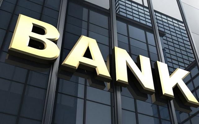 Bank Terbaik di Indonesia Paling Aman Untuk Menabung