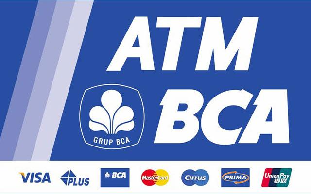 Cara Membayar UKT Undip Lewat ATM BRI