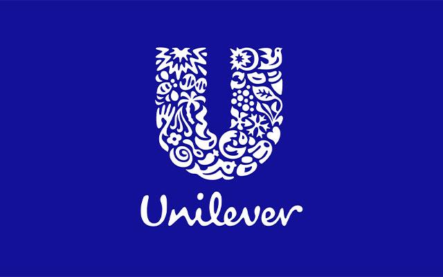 Cara Menjadi Agen Produk Unilever Beserta Syarat Fasilitas dan Paket Keagenan