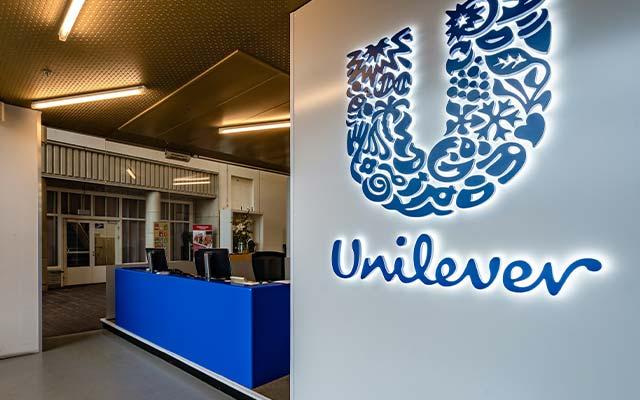 Cara Menjadi Agen Unilever