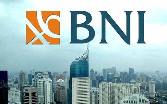 Cara Top Up Saldo Gojek Driver via Bank BNI