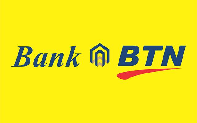 Cara Top Up Saldo Gojek Driver via Bank BTN