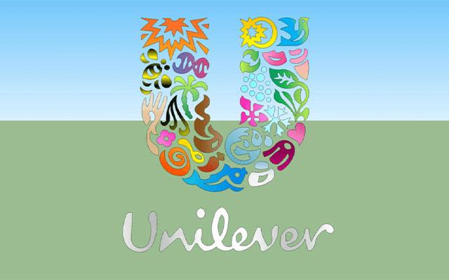 Discount Agen Unilever