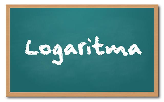 Kumpulan Soal Persamaan Logaritma Lengkap