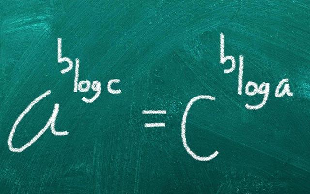 12 Contoh Soal Persamaan Logaritma : Materi, Rumus & Download