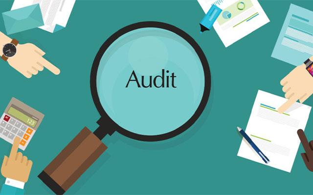 Pengertian Audit Internal Menurut Para Ahli