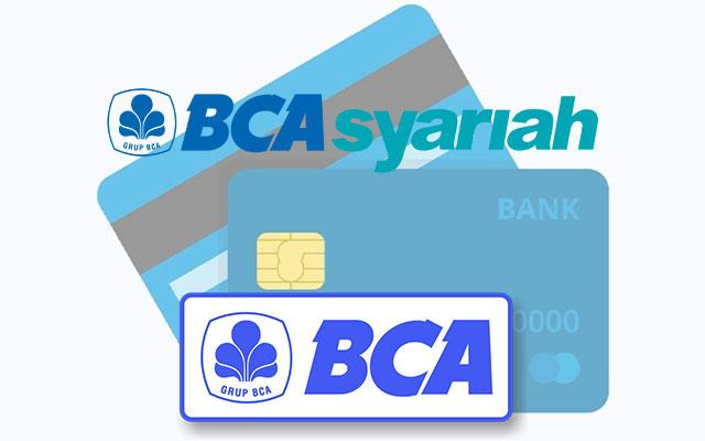 Perbedaan BCA dan BCA Syariah
