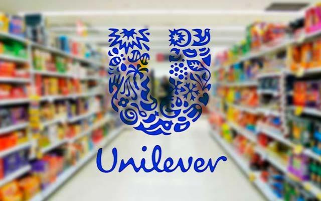 Syarat Menjadi Agen Unilever