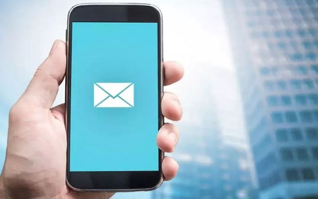 Apa itu SMS Banking beserta Kegunaan Kelebihan Kekurangannya