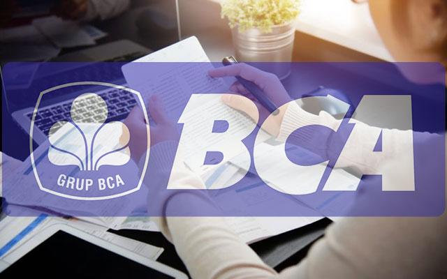 Cara Cek Mutasi BCA di ATM BCA Mobile Klik BCA SMS Banking