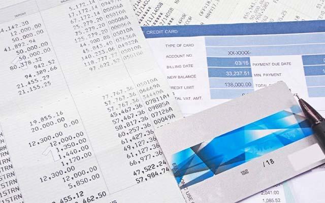 Cara Cek Mutasi BNI Lewat ATM SMS Mobile Internet Banking