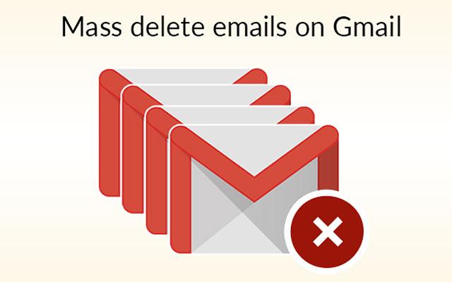 Cara Menghapus Akun Gmail di HP Android dan Laptop