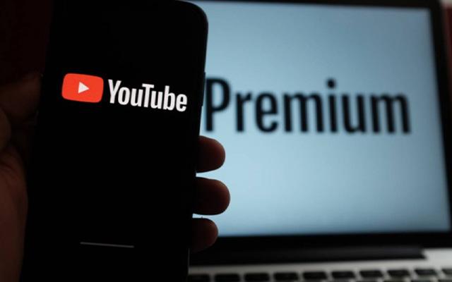 Cara Youtube Premium Gratis Tanpa Iklan Selamanya