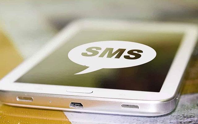 Kelebihan SMS Banking