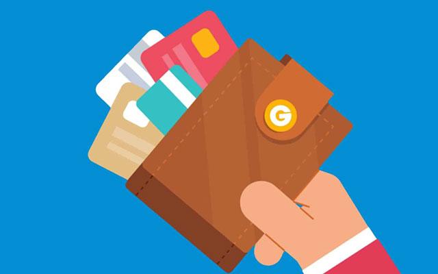 Syarat Menonaktifkan SMS Banking BNI