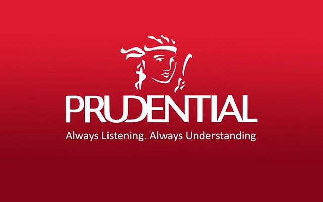 Cara Menjadi Agen Prudential Beserta Syarat Komisi