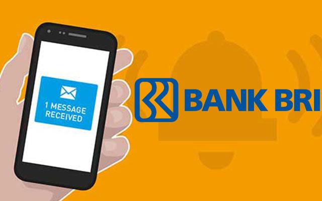 Cara Menonaktifkan SMS Banking BRI Beserta Syarat Biaya