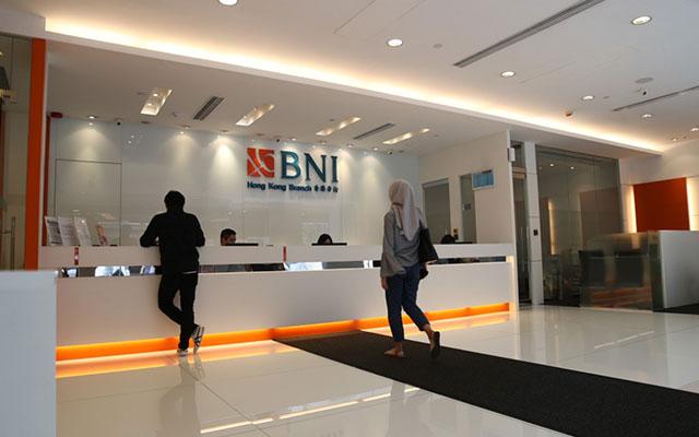18 Cara Setor Tunai Bni Lewat Atm Teller Bank Bni 2021