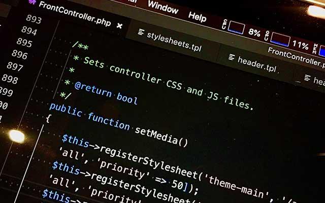 Kode Warna CSS dan HTML Full Color Lengkap