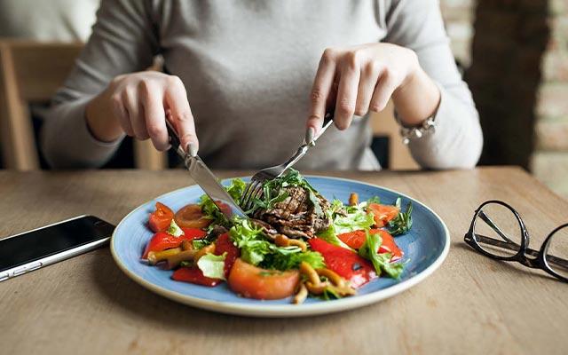 Makanan Sehat Untuk Penderita Jantung Bengkak