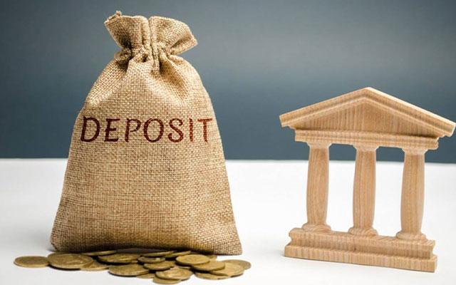 Bunga Deposito Tertinggi Cocok Untuk Investasi