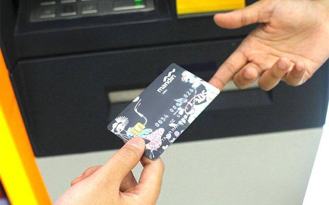Cara Cek Saldo Mandiri Lewat ATM