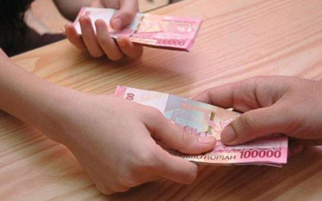 Cara Mengembalikan Uang yang Sudah di Transfer