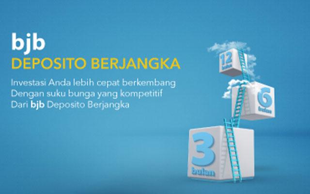 Deposito Bank BJB