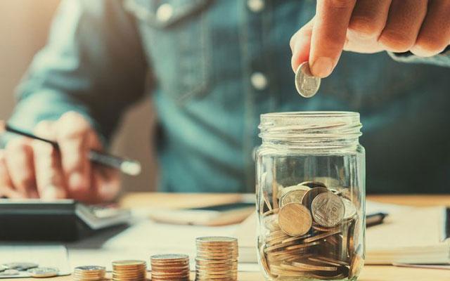 Kenali Bagaimana Mengelola Keuangan yang Baik