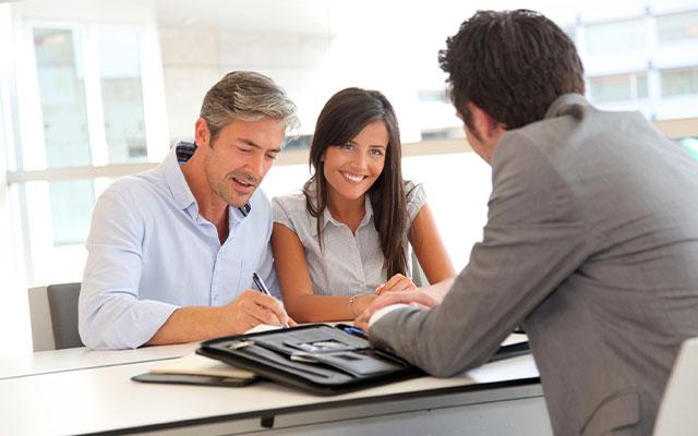 Tips Membuat Klien Tertarik