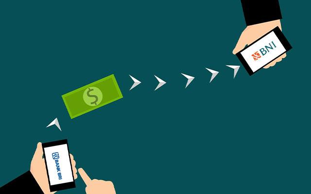 Cara Bayar Virtual Account BNI dari ATM BRI
