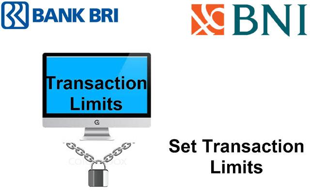 Limit Pembayaran Virtual Account BNI dari ATM BRI
