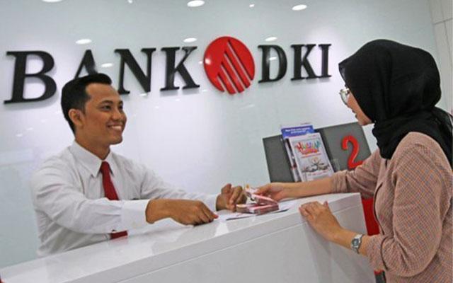 Syarat Deposito Bank DKI