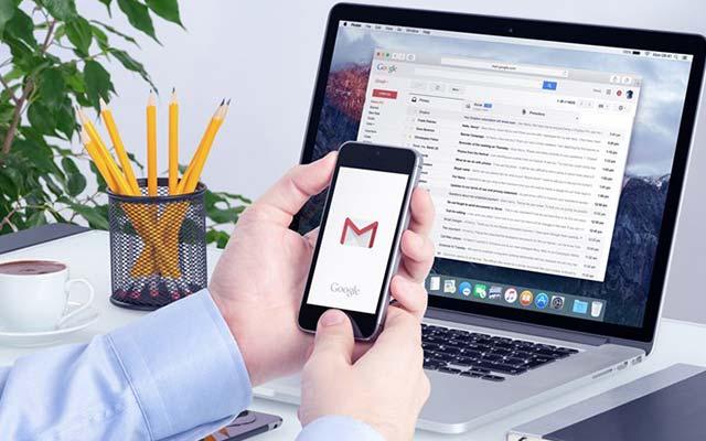 Transfer Video Melalui Email