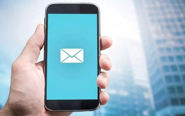 Keuntungan Beli Pulsa Melalui SMS Banking BRI