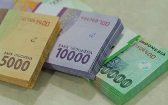 √ 5 Cara Tukar Uang di Bank BCA 2021 : Jadwal, Syarat ...