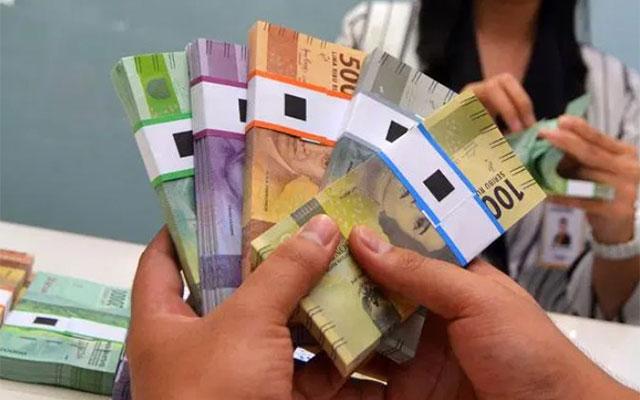 Cara Mengatasi Penolakan Menukar Uang di Bank