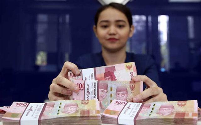 Cara Tukar Uang di Bank BCA 2021 Jadwal Syarat Batas Penukaran