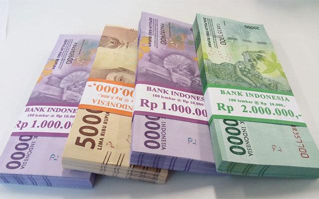 Limit Penukaran Uang di Bank Mandiri