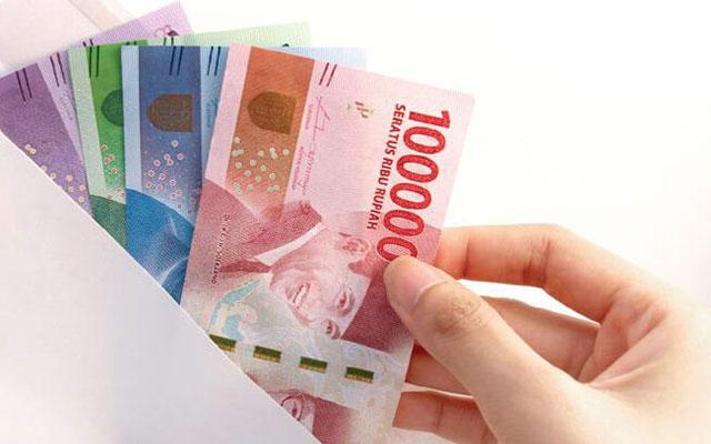 Syarat Menukar Uang di Bank Mandiri 2021