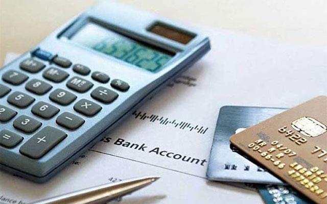 Biaya Admin Cek Tagihan Kartu Kredit BNI