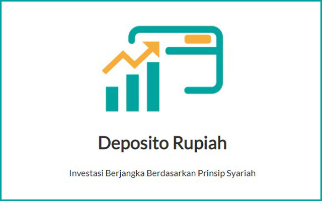 Apa Itu Deposito Rupiah BSI