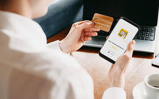 Cara Buka Deposito Bank Neo Commerce