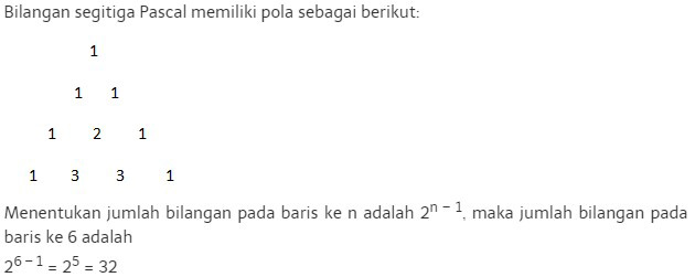 Contoh Soal 10 1